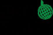 EkoTeatr - Logo