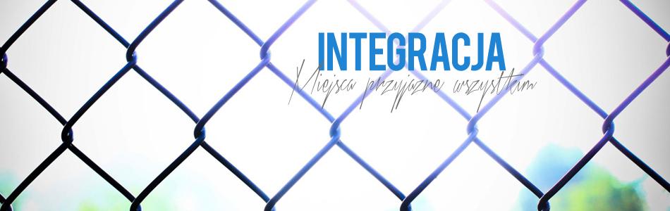 Integracja1