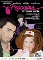 Plakat-Pepowina-na-www-z-muzeum-jazzu-miniatura